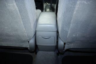 2003 Toyota Corolla CE Kensington, Maryland 52