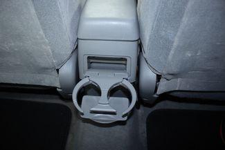 2003 Toyota Corolla CE Kensington, Maryland 53