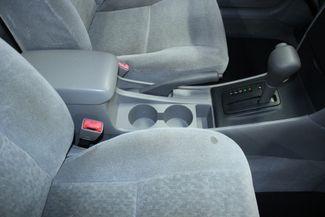 2003 Toyota Corolla CE Kensington, Maryland 54