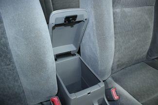 2003 Toyota Corolla CE Kensington, Maryland 55