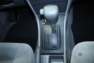 2003 Toyota Corolla CE Kensington, Maryland 58
