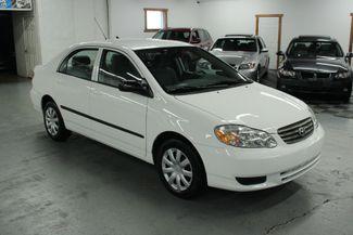 2003 Toyota Corolla CE Kensington, Maryland 6