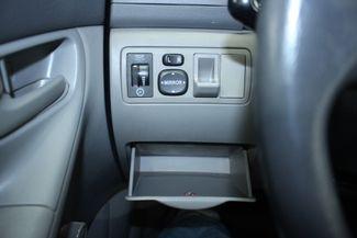 2003 Toyota Corolla CE Kensington, Maryland 71