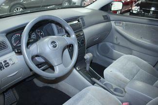2003 Toyota Corolla CE Kensington, Maryland 73