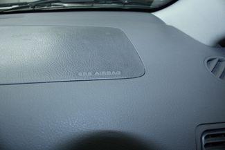 2003 Toyota Corolla CE Kensington, Maryland 75