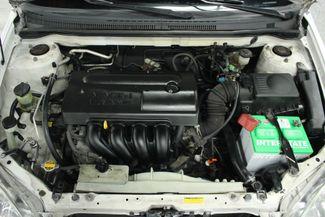 2003 Toyota Corolla CE Kensington, Maryland 76