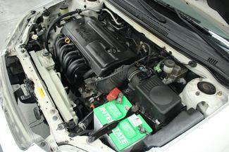 2003 Toyota Corolla CE Kensington, Maryland 77