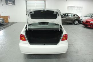 2003 Toyota Corolla CE Kensington, Maryland 79