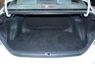 2003 Toyota Corolla CE Kensington, Maryland 80