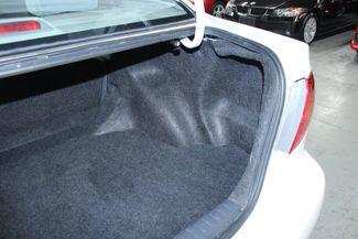 2003 Toyota Corolla CE Kensington, Maryland 81