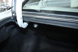 2003 Toyota Corolla CE Kensington, Maryland 84