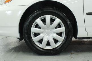 2003 Toyota Corolla CE Kensington, Maryland 85