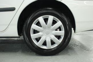 2003 Toyota Corolla CE Kensington, Maryland 87