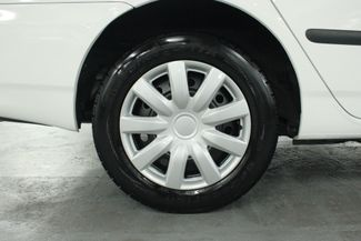 2003 Toyota Corolla CE Kensington, Maryland 89