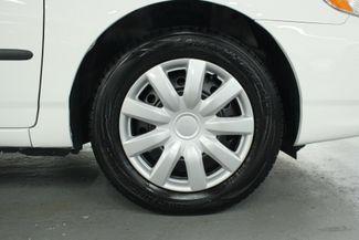 2003 Toyota Corolla CE Kensington, Maryland 91