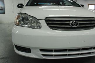 2003 Toyota Corolla CE Kensington, Maryland 94