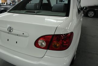2003 Toyota Corolla CE Kensington, Maryland 96
