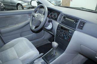 2003 Toyota Corolla CE Kensington, Maryland 64
