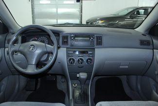 2003 Toyota Corolla CE Kensington, Maryland 65