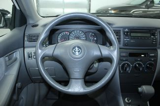 2003 Toyota Corolla CE Kensington, Maryland 66