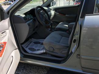 2003 Toyota Corolla LE Portchester, New York 2