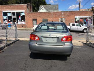 2003 Toyota Corolla LE Portchester, New York 3