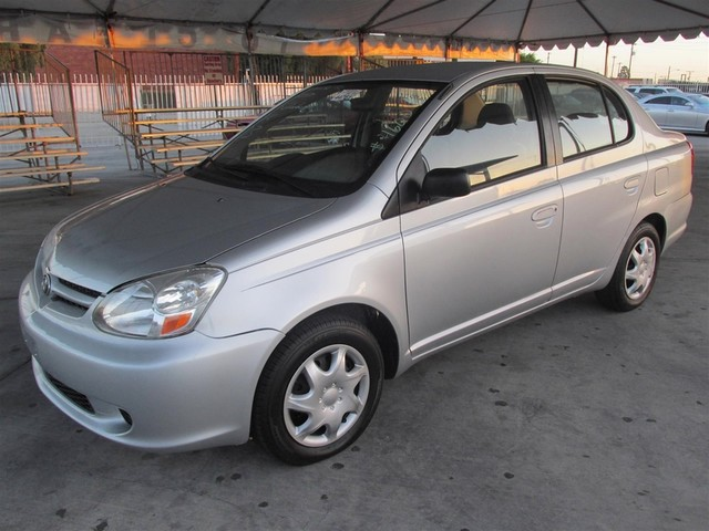 2003 Toyota Echo Please call or e-mail to check availability All of our vehicles are available
