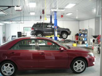 2003 Toyota Highlander  Imports and More Inc  in Lenoir City, TN