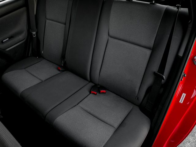 2003 Toyota Matrix XR Burbank, CA 18