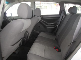 2003 Toyota Matrix XR Gardena, California 10