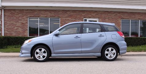 2003 Toyota Matrix XR in Lake Bluff, IL