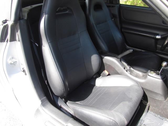 2003 Toyota MR2 Spyder St. Louis, Missouri 10