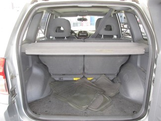 2003 Toyota RAV4 Gardena, California 11