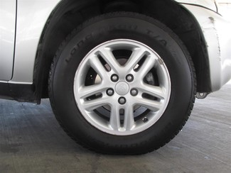2003 Toyota RAV4 Gardena, California 14