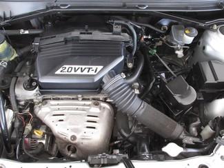 2003 Toyota RAV4 Gardena, California 15