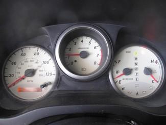 2003 Toyota RAV4 Gardena, California 5