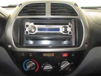 2003 Toyota RAV4 Gardena, California 6