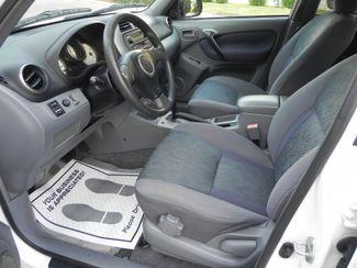 2003 Toyota RAV4 Martinez, Georgia 9