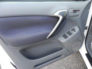 2003 Toyota RAV4 Martinez, Georgia 17