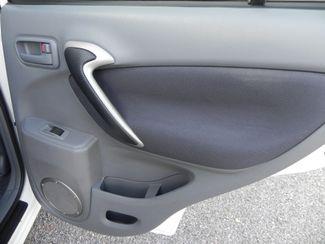2003 Toyota RAV4 Martinez, Georgia 19