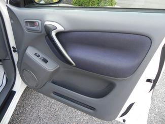 2003 Toyota RAV4 Martinez, Georgia 20