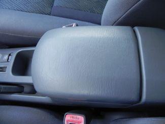 2003 Toyota RAV4 Martinez, Georgia 27