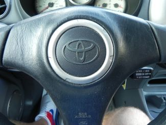 2003 Toyota RAV4 Martinez, Georgia 28
