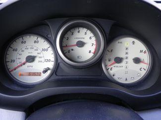 2003 Toyota RAV4 Martinez, Georgia 29