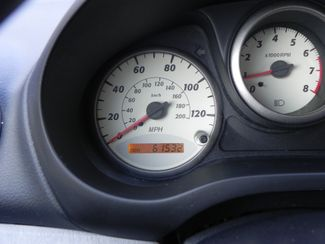 2003 Toyota RAV4 Martinez, Georgia 8