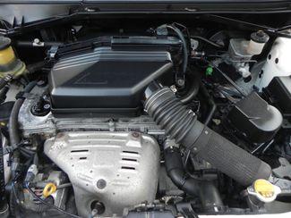2003 Toyota RAV4 Martinez, Georgia 11