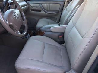 2003 Toyota Sequoia Limited LINDON, UT 12