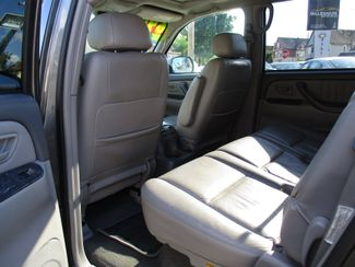 2003 Toyota Sequoia Limited Milwaukee, Wisconsin 9