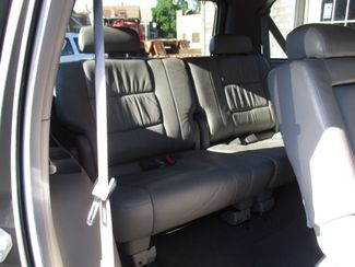 2003 Toyota Sequoia Limited Milwaukee, Wisconsin 16