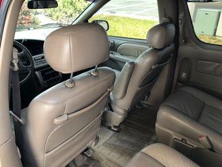 2003 Toyota SIEN XLE XLE LINDON, UT 13